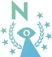 NVE_web